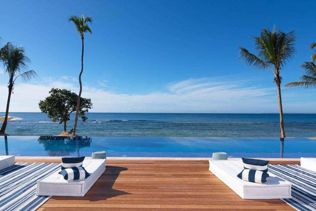 Casa de Campo Resort & Villas, La Romana