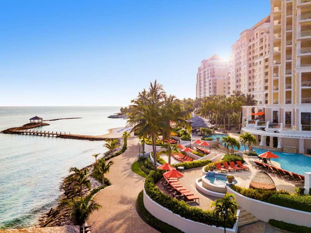 Jewel Grande Montego Bay Resort & Spa, Saint James, Jamaica