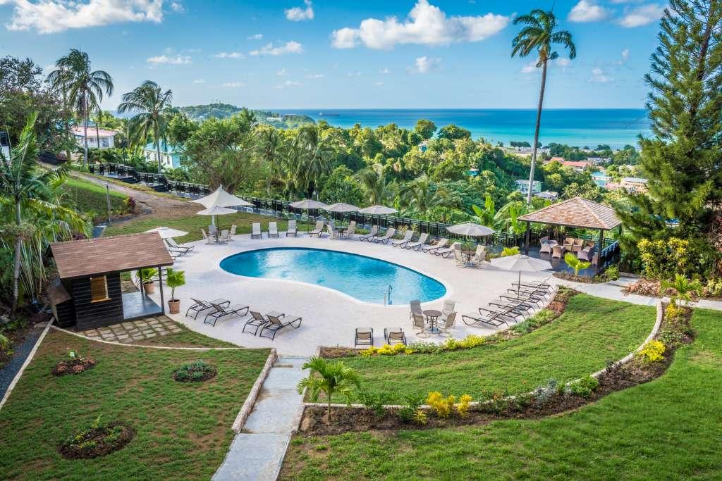 Bel Jou St Lucia, Castries, St Lucia