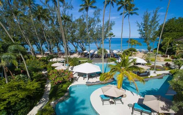 Colony Club by Elegant Hotels, Saint James, Barbados