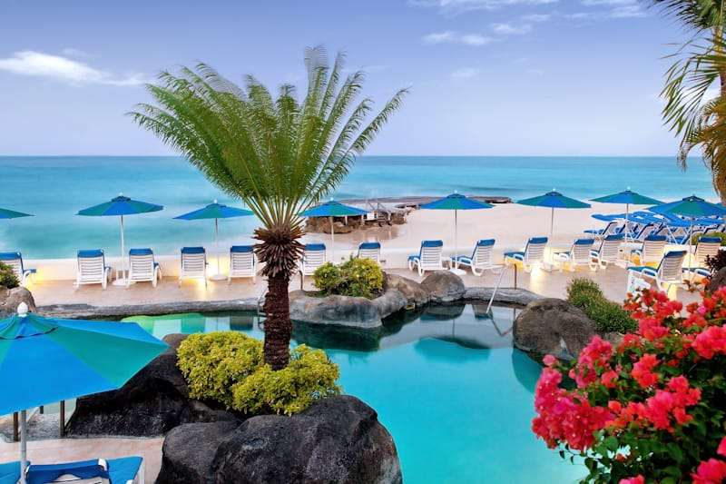 Image of Crystal Cove by Elegant Hotels, Saint James, Barbados