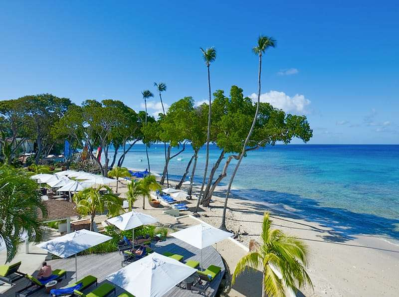 Tamarind by Elegant Hotels, Saint James, Barbados
