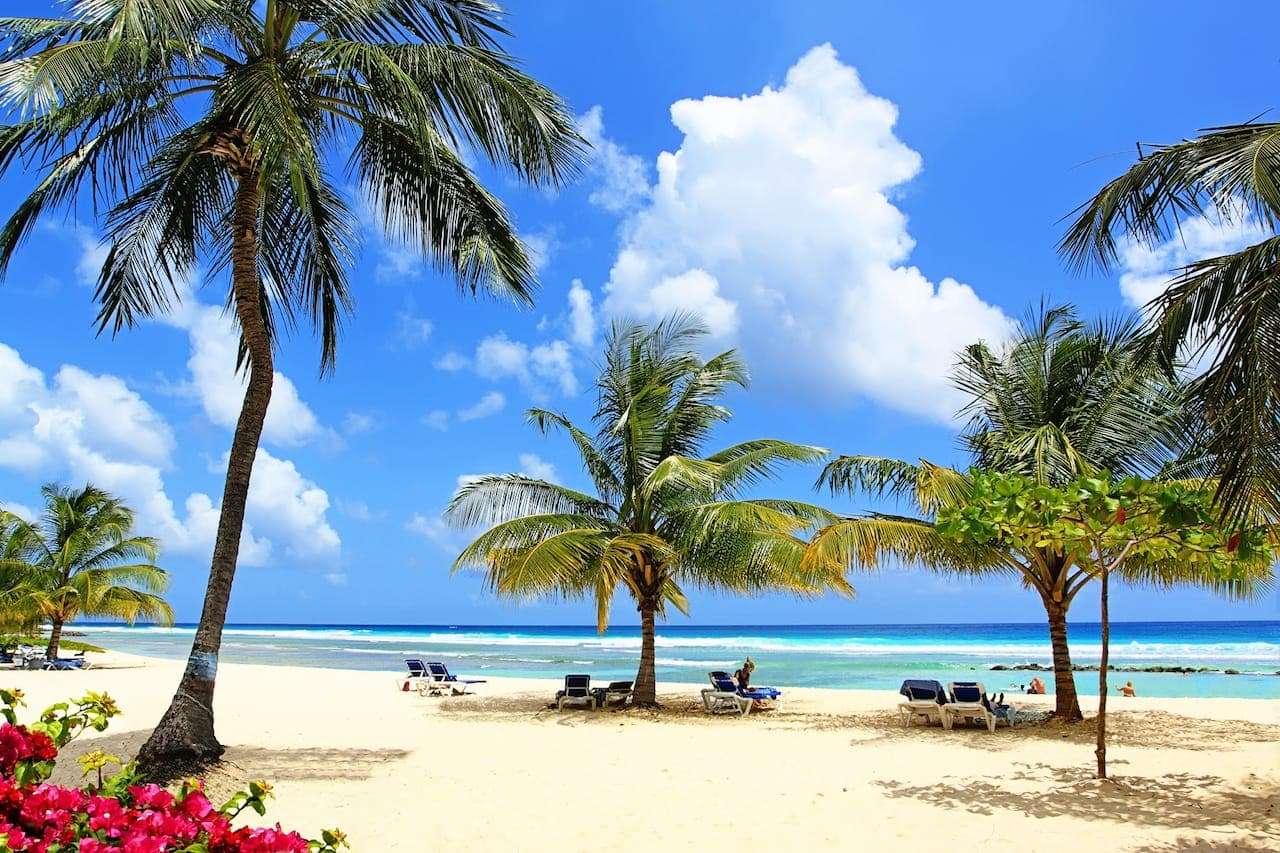 Family-Friendly Barbados Escape w/FREE Kids + Extras