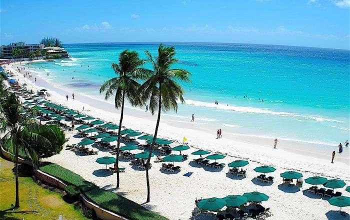Accra Beach Hotel & Spa, Christ Church, Barbados