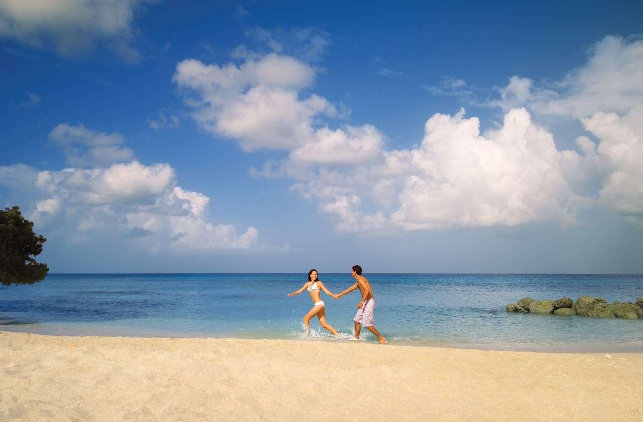 Barbados: 4-Star All-Inc w/FREE Excursions - Save 52%
