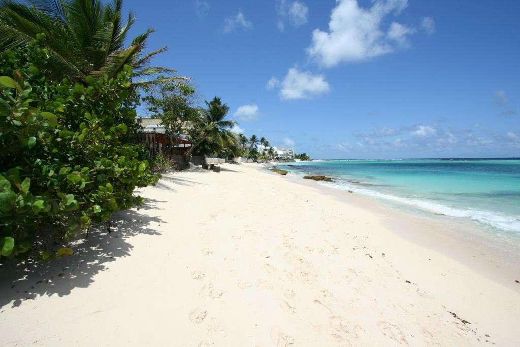 Barbados: 7nts B&B Intimate Holiday w/FREE Suite Upgrade & Extras - Save 55%