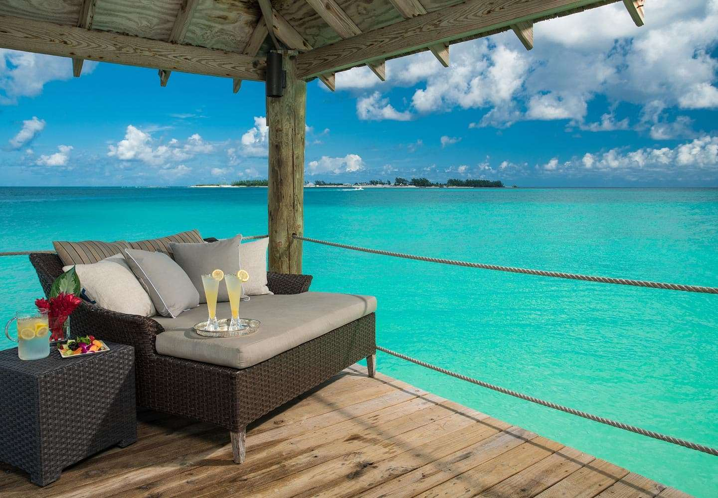 Sandals Royal Bahamian Spa Resort  Offshore Island -3905