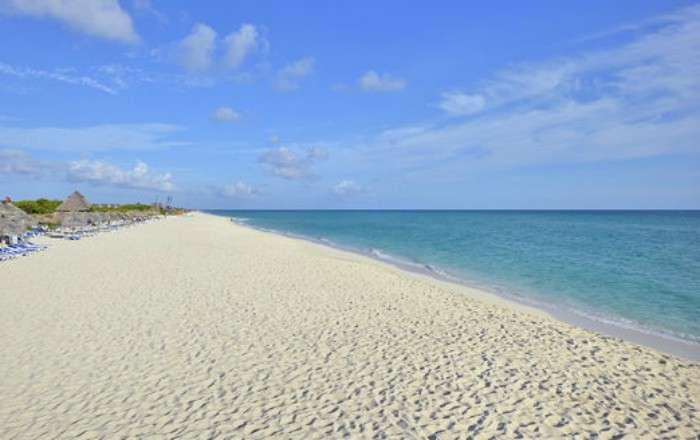 Cuba: All-Inc Week w/FREE Resort Transfers - Save 32%