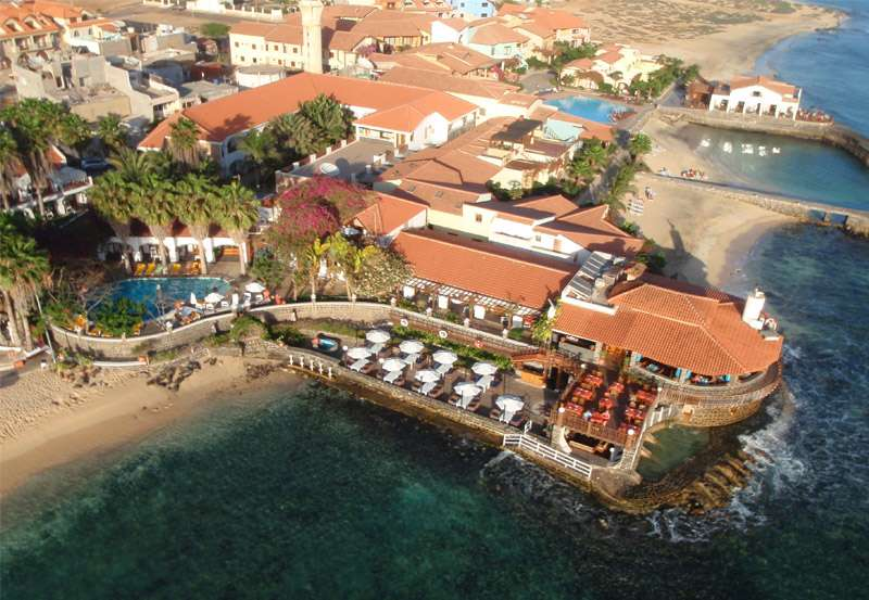 boa vista chat rooms Explore the iberostar club boa vista's hotel suites & 5-star hotel rooms in boa vista, cape verde: a holiday made perfect in seafront hotel rooms & suites.