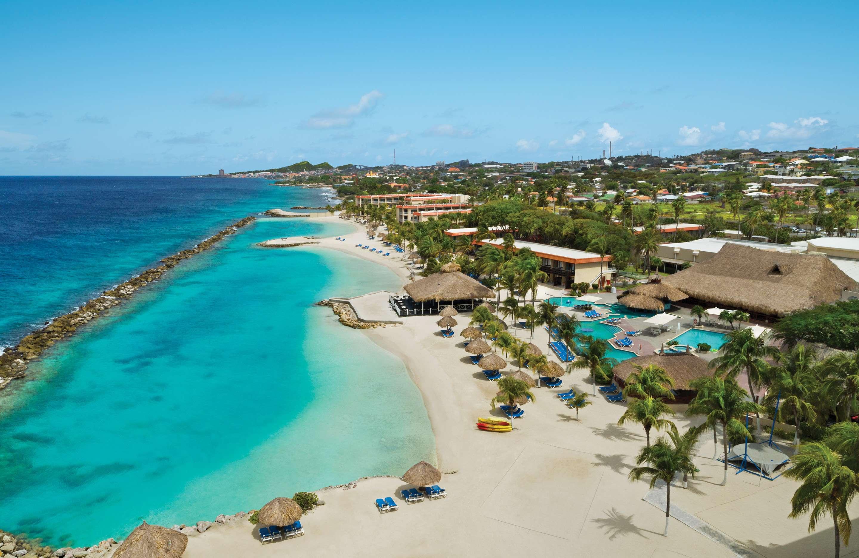 Sunscape Curaçao Resort Spa & Casino