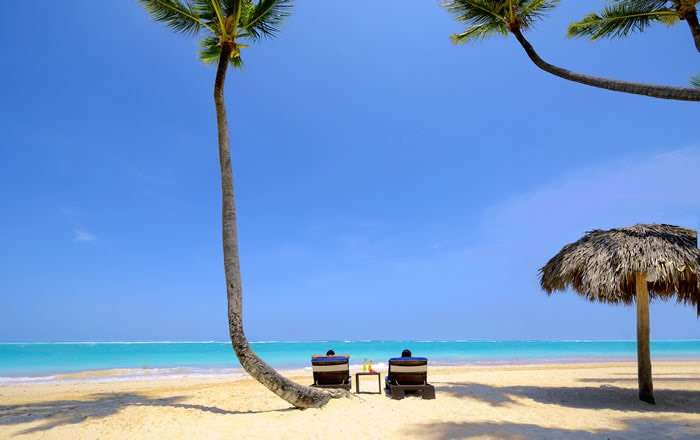 Image of Occidental Punta Cana, Punta Cana, Dom Rep