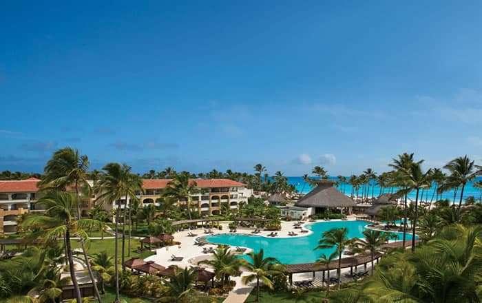 Now Larimar Punta Cana, Punta Cana, Dom Rep