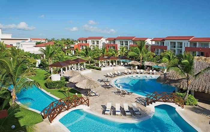 Now Garden Punta Cana, Punta Cana, Dom Rep