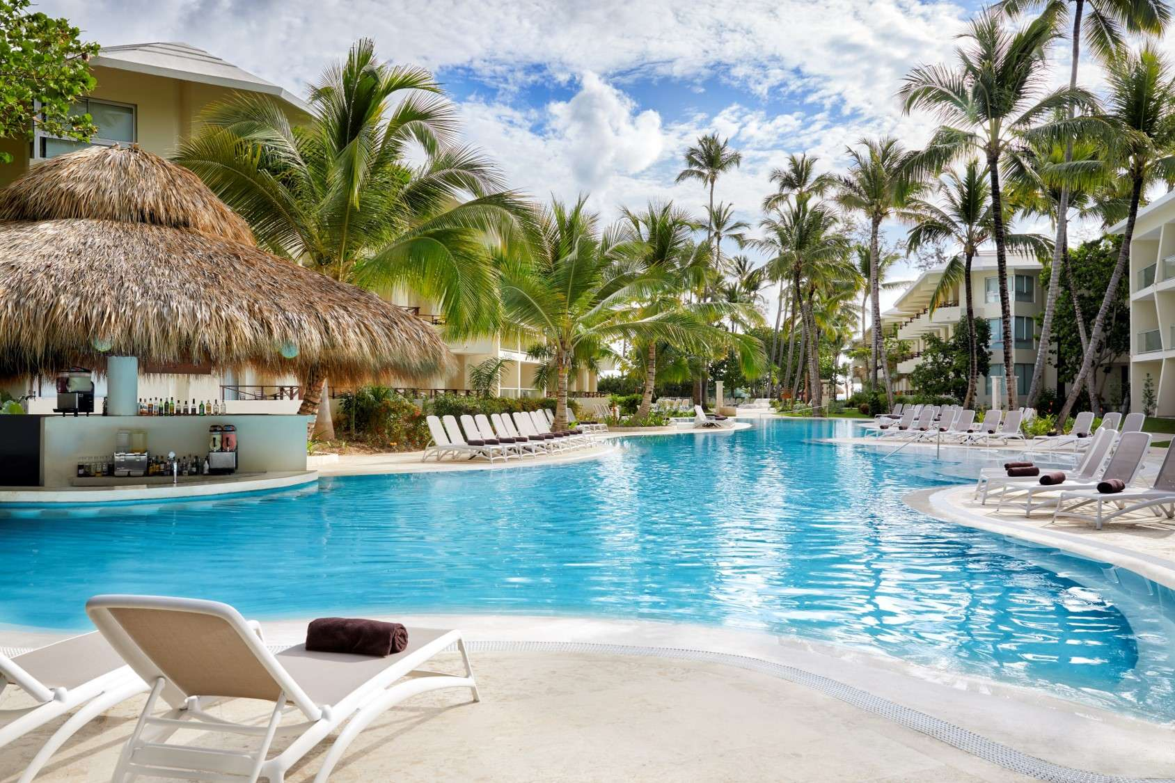 Image of Sunscape Bavaro Beach Punta Cana, Punta Cana, Dom Rep