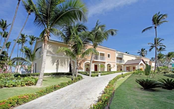 świetna jakość Gdzie mogę kupić bardzo tanie Book your holiday to Grand Palladium Bávaro Suites Resort ...