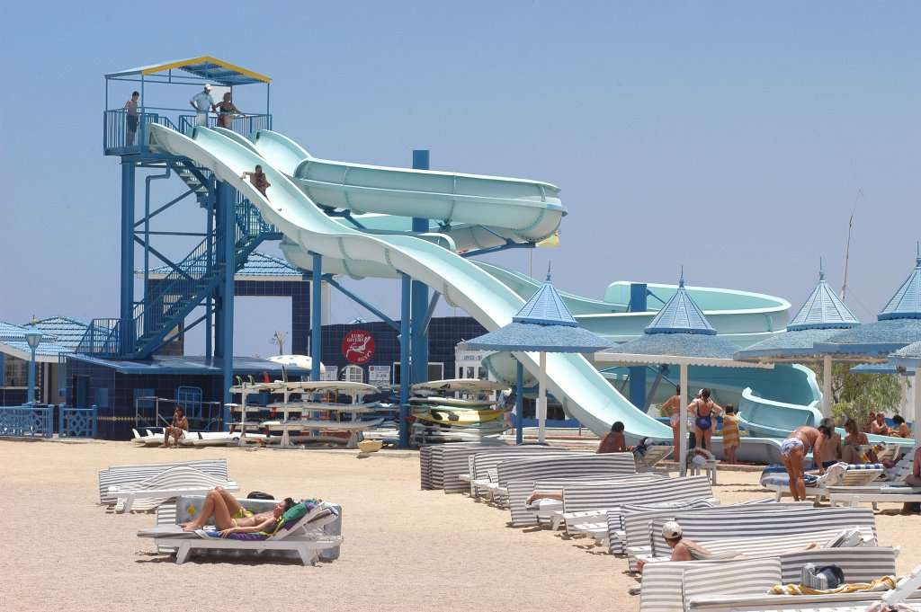 hurghada chat sites Finishing in hurghada,  there are many other sites to be  there are currently no scheduled departures on our egypt family holiday for solo parents.