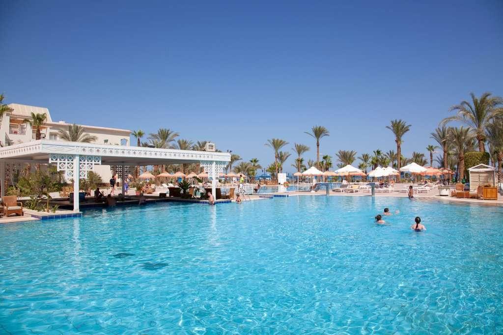 the grand hotel hurghada hurghada egypt tropical. Black Bedroom Furniture Sets. Home Design Ideas