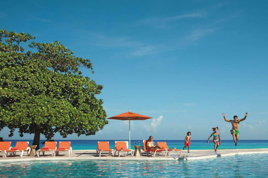 Image of Sunscape Cove Montego Bay, Saint James, Jamaica
