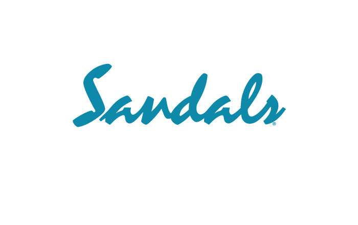 Image of Sandals LaSource Saint Lucia, Gros Islet, St Lucia