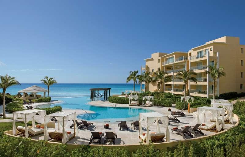 db66610ed6 Now Jade Riviera Cancun