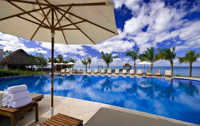 Adults only resorts western australia