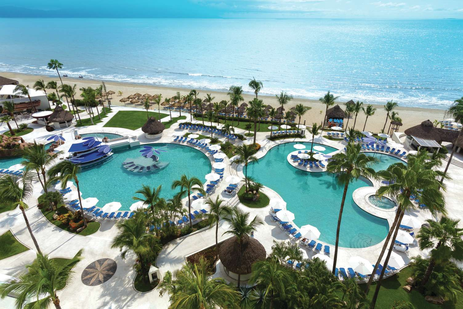 Kids Stay and Play Free at Hard Rock Hotels