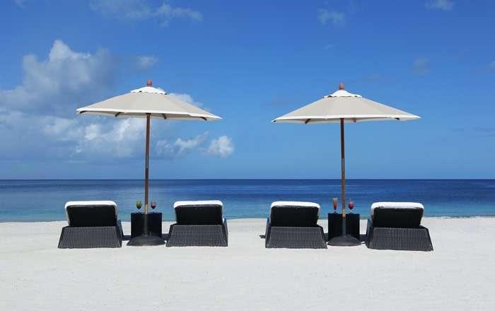 Buccament Bay Resort, Saint Vincent, St Vincent